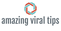 AMAZING VIRAL TIPS